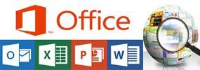 Découvrir Office 365
